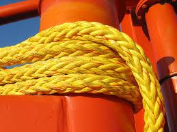 Tipto twelve tipto 12 harlingen scheepvaart offshore goedkoop snel