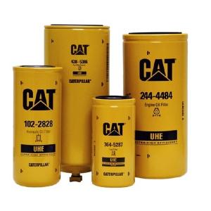 Catepillar filters harlingen lauwersoog omnummeren ect.