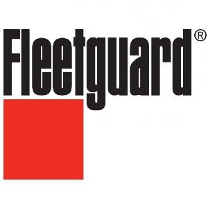 Fleedguard filters omnummeren LF3376 Harlingen Lauwersoog