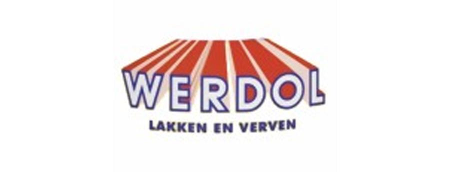 werdol logo