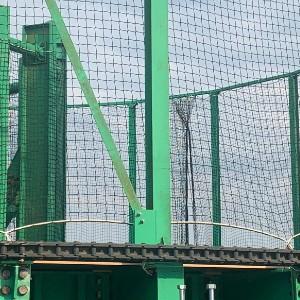 carouselnet netwerk vannet offshore harlingen windmolens lauwersoog