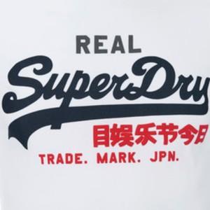 superdry harlingen lauwersoog