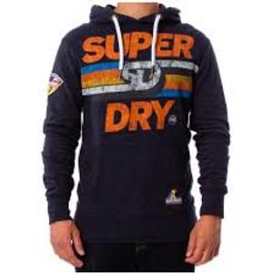 Super dry superdry Harlingen