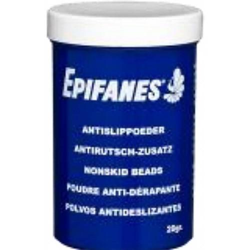 Epifanes Antislipoeder