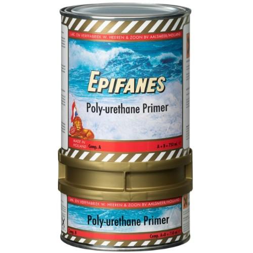 Epifanes PU Primer