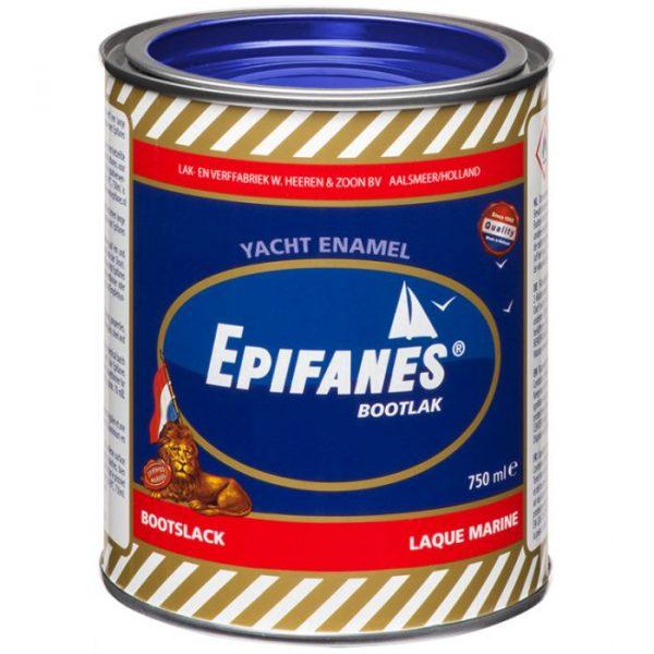 Epifanes Bootlak Harlingen Lauwersoog goede kwaliteit bestellen ophalen