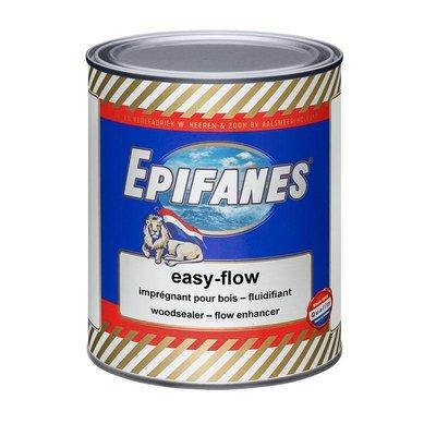 Epifanes easyflow harlingen verf winkel watersport goedkoop snel verzenden