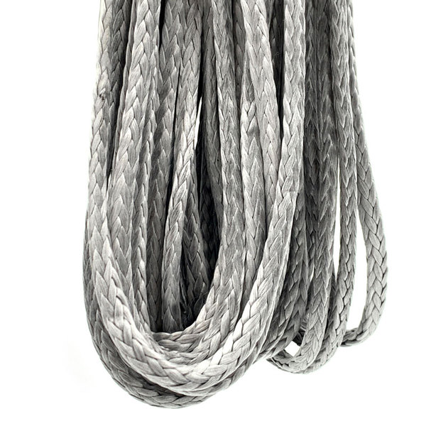 Dyneema Dynema HMPR hmpe sterk touw Harlingen