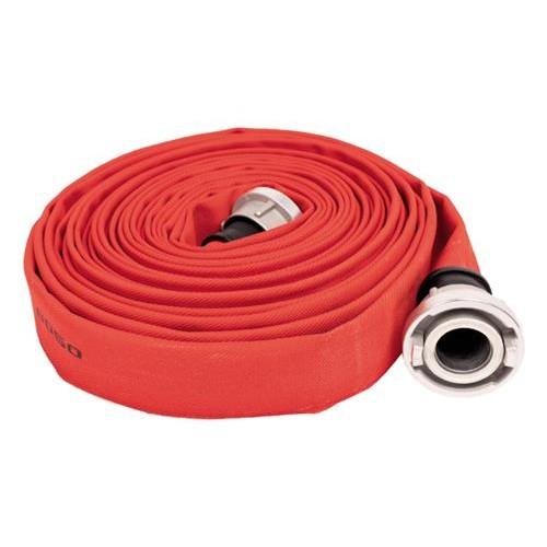 Brandslang-20M-Rood verkrijgbaar online nu te bestellen harlingen lauwersoog